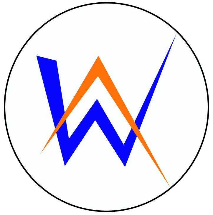 wacananews.co.id