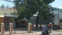 Apotek di jombang di tutup, karyawan terpapar covid