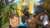 Uskup agung
