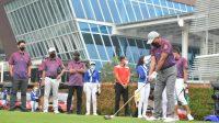 Indonesian Corporate Golf Series Championship