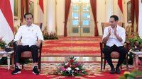 Forum Rektor Indonesia