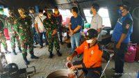 Brigjen TNI Agus Setiawan