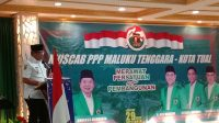 ppp tual malra