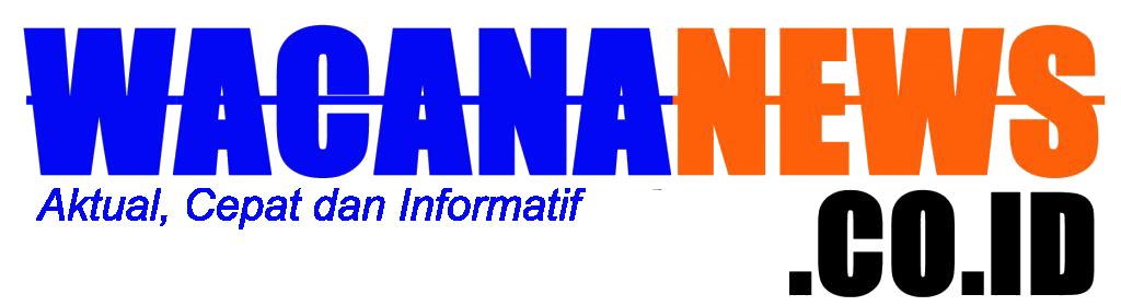 Wacana News