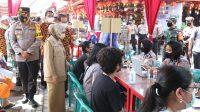 Hok Liong Kiong jombang